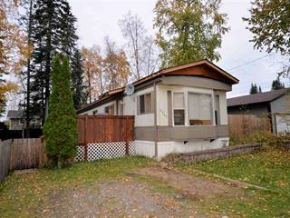 Manufactured Home for sale in Emerald, Prince George, PG City North, 6945 Langer Crescent, 262528624   Realtylink.org