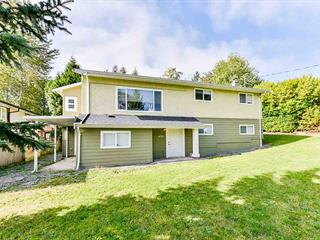 House for sale in East Newton, Surrey, Surrey, 6713 140 Street, 262528372 | Realtylink.org