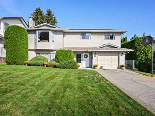 House for sale in Central Abbotsford, Abbotsford, Abbotsford, 33321 Terry Fox Avenue, 262528793 | Realtylink.org