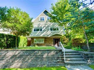 House for sale in Kerrisdale, Vancouver, Vancouver West, 3243 W 38th Avenue, 262522914   Realtylink.org