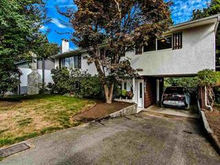 House for sale in Lower Mary Hill, Port Coquitlam, Port Coquitlam, 1411 Morrison Street, 262522780 | Realtylink.org