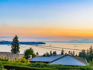 House for sale in Queens, West Vancouver, West Vancouver, 2707 Rosebery Avenue, 262518856 | Realtylink.org
