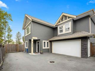 House for sale in Walnut Grove, Langley, Langley, 2 20255 98a Avenue, 262525710 | Realtylink.org