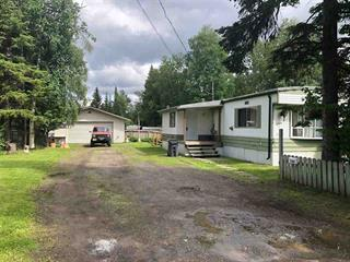 Manufactured Home for sale in Emerald, Prince George, PG City North, 7100 Taft Drive, 262490499   Realtylink.org