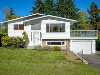 House for sale in Comox, Comox (Town Of), 2214 Gull Ave, 857866 | Realtylink.org