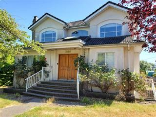 House for sale in Marpole, Vancouver, Vancouver West, 506 W 63rd Avenue, 262528298   Realtylink.org