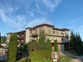 Apartment for sale in Sechelt District, Sechelt, Sunshine Coast, 10 5780 Trail Avenue, 262498205 | Realtylink.org