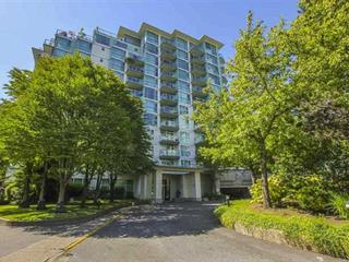 Apartment for sale in South Marine, Vancouver, Vancouver East, 501 2733 Chandlery Place, 262523123   Realtylink.org