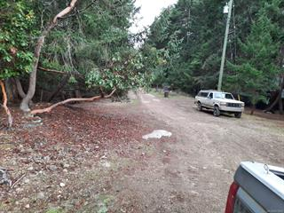 Lot for sale in Mudge Island, Mudge Island, Lot 19 Ling Cod Ln, 857824 | Realtylink.org