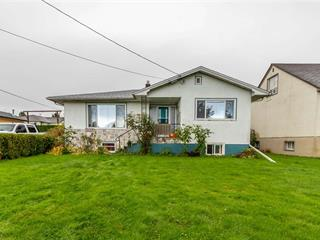 House for sale in Chilliwack N Yale-Well, Chilliwack, Chilliwack, 45884 Yates Avenue, 262531882 | Realtylink.org