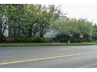 Apartment for sale in Hastings, Vancouver, Vancouver East, 101 2272 Dundas Street, 262527144 | Realtylink.org