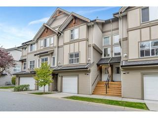 Townhouse for sale in Riverwood, Port Coquitlam, Port Coquitlam, 10 1055 Riverwood Gate, 262527662 | Realtylink.org