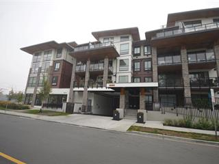 Apartment for sale in Mid Meadows, Pitt Meadows, Pitt Meadows, 304 12460 191 Street, 262528093 | Realtylink.org