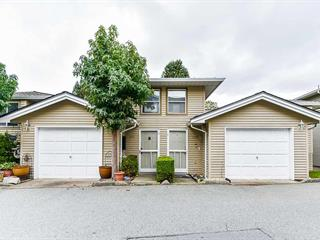 Townhouse for sale in Citadel PQ, Port Coquitlam, Port Coquitlam, 1119 O'flaherty Gate, 262531052   Realtylink.org