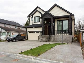 House for sale in Central Abbotsford, Abbotsford, Abbotsford, 33827 Mayfair Avenue, 262510521 | Realtylink.org