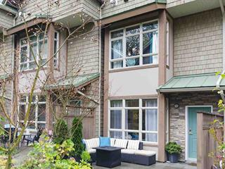 Townhouse for sale in Northlands, North Vancouver, North Vancouver, 3322 Mt Seymour Parkway, 262532501 | Realtylink.org