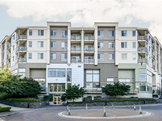 Apartment for sale in Grandview Surrey, Surrey, South Surrey White Rock, 202 15850 26 Avenue, 262531143 | Realtylink.org
