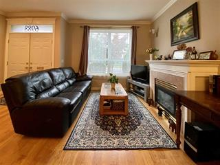 1/2 Duplex for sale in Highgate, Burnaby, Burnaby South, 6988 Humphries Avenue, 262532204 | Realtylink.org