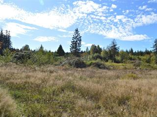Lot for sale in Campbell River, Campbell River South, 276 Finch Rd, 857558 | Realtylink.org