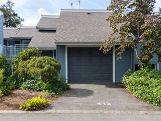 Apartment for sale in Nanoose Bay, Nanoose, 412 1600 Stroulger Rd, 858666 | Realtylink.org