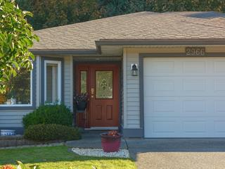 1/2 Duplex for sale in Chemainus, Chemainus, 2966 Caswell St, 858633 | Realtylink.org