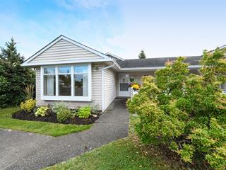 1/2 Duplex for sale in Courtenay, Courtenay City, A 530 25th St, 856579 | Realtylink.org