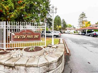 Townhouse for sale in East Newton, Surrey, Surrey, 102 13915 72 Avenue, 262532668 | Realtylink.org