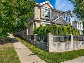 1/2 Duplex for sale in Main, Vancouver, Vancouver East, 6008 Main Street, 262512293 | Realtylink.org