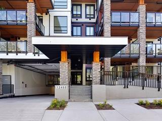 Apartment for sale in Mid Meadows, Pitt Meadows, Pitt Meadows, 413 12460 191 Street, 262482363 | Realtylink.org