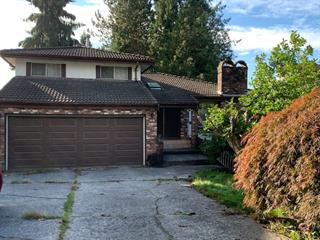 House for sale in Montecito, Burnaby, Burnaby North, 2955 Camrose Drive, 262532609 | Realtylink.org