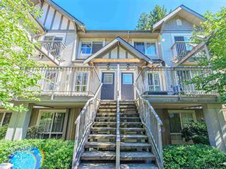Townhouse for sale in Edmonds BE, Burnaby, Burnaby East, 18 7503 18th Street, 262506797 | Realtylink.org