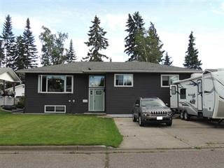 House for sale in Perry, Prince George, PG City West, 177 McKenzie Avenue, 262500290 | Realtylink.org
