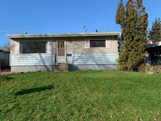 House for sale in Central, Prince George, PG City Central, 1223 Douglas Street, 262529551 | Realtylink.org
