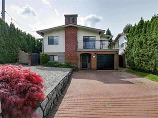 House for sale in Greentree Village, Burnaby, Burnaby South, 5190 Fulwell Street, 262532445 | Realtylink.org