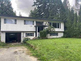 House for sale in Central Abbotsford, Abbotsford, Abbotsford, 33238 Westbury Avenue, 262532182 | Realtylink.org