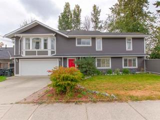 House for sale in Mid Meadows, Pitt Meadows, Pitt Meadows, 19286 Park Road, 262532003 | Realtylink.org