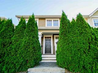House for sale in King George Corridor, Surrey, South Surrey White Rock, 15688 24 Avenue, 262531230 | Realtylink.org
