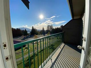 Apartment for sale in Gibsons & Area, Gibsons, Sunshine Coast, 17 622 Farnham Road, 262494212 | Realtylink.org