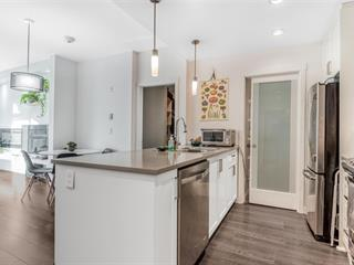 Apartment for sale in Abbotsford East, Abbotsford, Abbotsford, 404 2242 Whatcom Road, 262531516   Realtylink.org