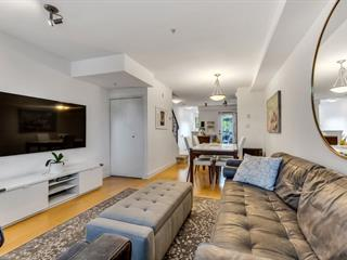 Townhouse for sale in Victoria VE, Vancouver, Vancouver East, 108 1855 Stainsbury Avenue, 262530031 | Realtylink.org