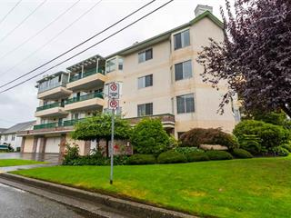 Apartment for sale in Chilliwack W Young-Well, Chilliwack, Chilliwack, 100 45604 Brett Avenue, 262516877   Realtylink.org