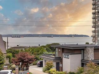 House for sale in Dundarave, West Vancouver, West Vancouver, 2361 Bellevue Avenue, 262531982 | Realtylink.org