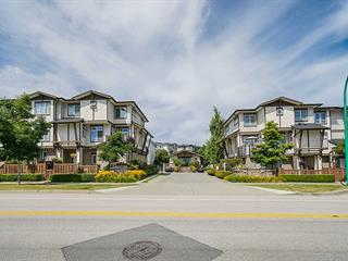 Townhouse for sale in Clayton, Surrey, Cloverdale, 75 19433 68 Avenue, 262522912 | Realtylink.org