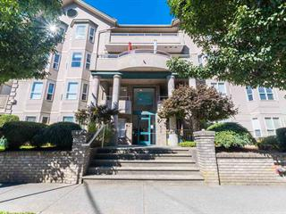 Apartment for sale in Chilliwack E Young-Yale, Chilliwack, Chilliwack, 204 46693 Yale Road, 262524378 | Realtylink.org