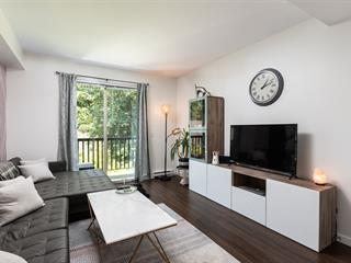 Townhouse for sale in Seymour NV, North Vancouver, North Vancouver, 35 433 Seymour River Place, 262526636 | Realtylink.org