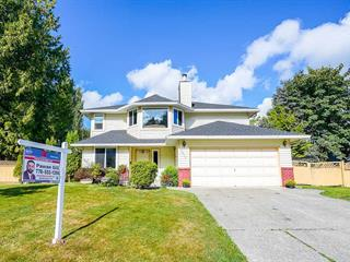 House for sale in East Newton, Surrey, Surrey, 7419 142 Street, 262527016 | Realtylink.org