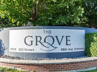 Apartment for sale in Walnut Grove, Langley, Langley, A301 8929 202 Street, 262527361 | Realtylink.org