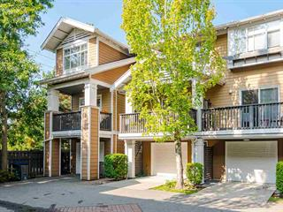 Townhouse for sale in Morgan Creek, Surrey, South Surrey White Rock, 33 15233 34 Avenue, 262526068 | Realtylink.org