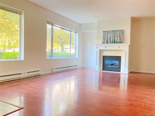 Townhouse for sale in Brighouse South, Richmond, Richmond, 2 7700 Granville Avenue, 262532474 | Realtylink.org