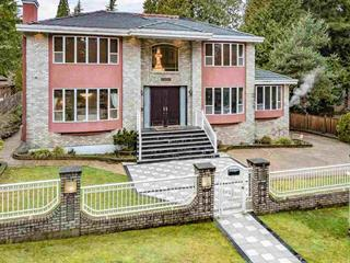 House for sale in Buckingham Heights, Burnaby, Burnaby South, 7435 Morley Drive, 262514408 | Realtylink.org
